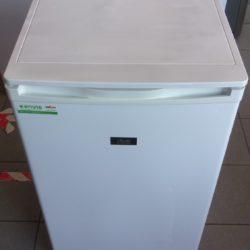 Réfrigérateur Simple Froid 100L FAURE