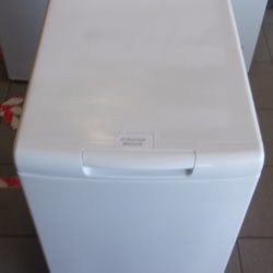 Lave Linge Top 7Kg WHIRLPOOL