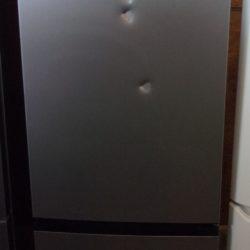 Réfrigérateur Double Froid 325L HISENSE