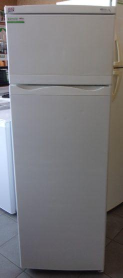 Réfrigérateur Double Froid 305L NEWPOL