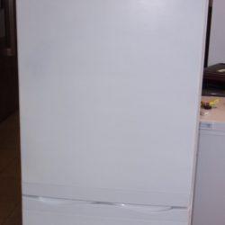 Réfrigérateur Combiné 345L KENMORE