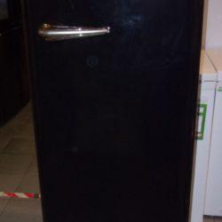 Réfrigérateur Simple Froid 240L TRIOMPH