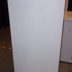 Réfrigérateur Simple Froid 250L WALTHAM