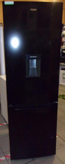 Réfrigérateur Combiné 320L HAIER