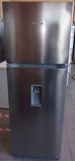 Réfrigérateur Double Froid 335L BRANDT