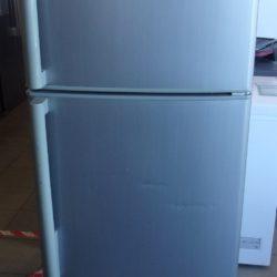 Réfrigérateur Combiné 305L SAMSUNG