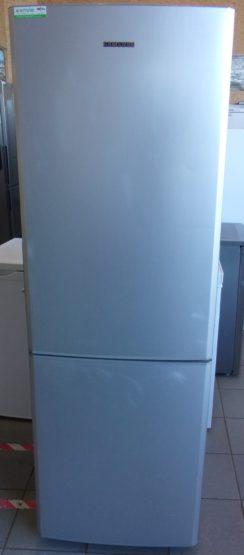 Réfrigérateur Combiné 285L SAMSUNG
