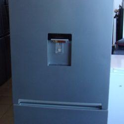 Réfrigérateur Combiné 520L BEKO