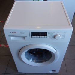Lave Linge Hublot 6Kg BOSCH