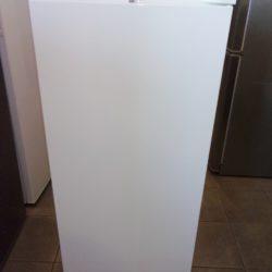 Réfrigérateur encastrable 230L Liebherr