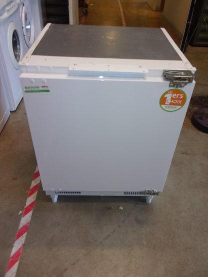 Réfrigérateur Simple Froid 117L Rosières