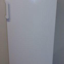 Réfrigérateur Simple Froid 340L Curtiss