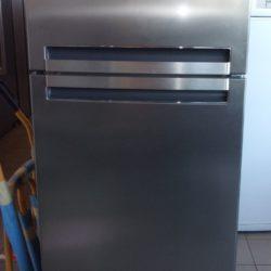 Réfrigérateur Double Froid 423L Whirlpool