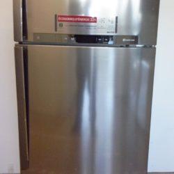 Réfrigérateur Double Froid 506L LG