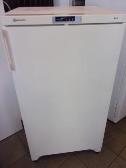 Congélateur armoire Bauknecht