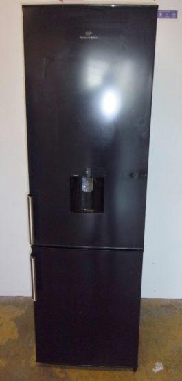 Réfrigérateur Combiné 262L Continental Edison