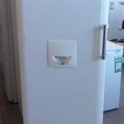 Réfrigérateur Simple Froid 374L Brandt