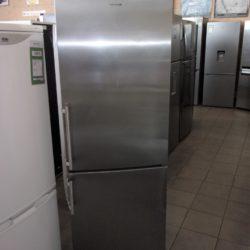 Réfrigérateur Combiné 288L Essentiel B