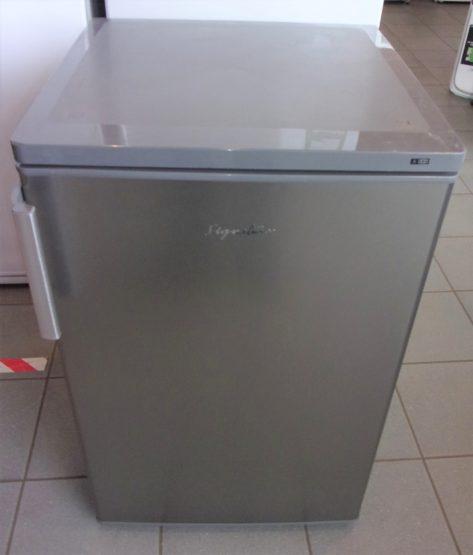 Congélateur armoire 80L Signature