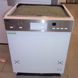 Lave vaisselle encastrable 12 Couverts VALBERG