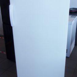 Congélateur armoire 202L Whirlpool