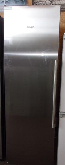 Refrigerateur simple froid LIEBHERR