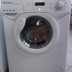 Lave linge hublot CANDY 4KG