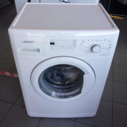 Lave Linge Hublot Laden 6kg