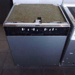 Lave vaisselle tout intégrable Bosch