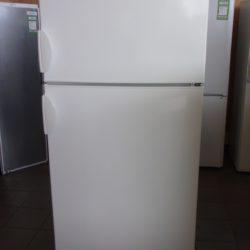 Réfrigérateur 2 portes Liebherr