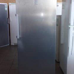Réfrigérateur 1 porte Brandt