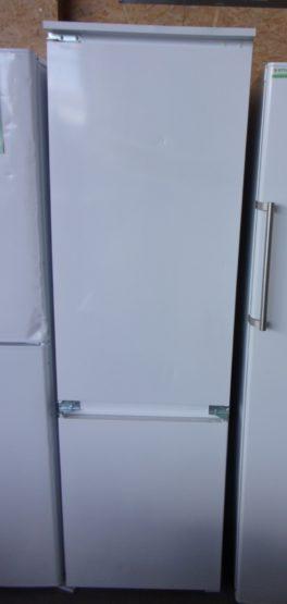 Réfrigérateur combiné encastrable Laden