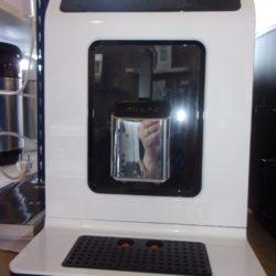 Machine à café Evidence KRUPS