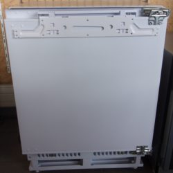 Réfrigérateur encastrable CANDY