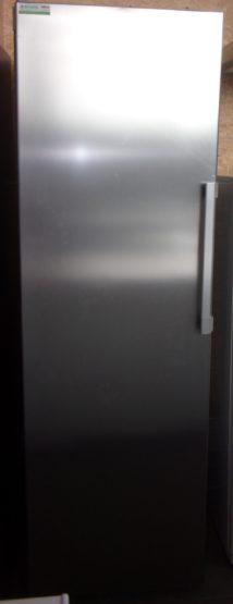 Congélateur armoire ARISTON