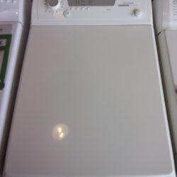 Lave linge top FAGOR 5kg