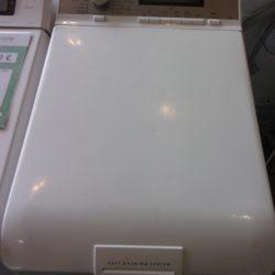 Lave linge top AEG 6kg