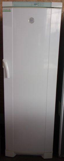 Réfrigérateur simple froid ELECTROLUX ARTHUR MARTIN