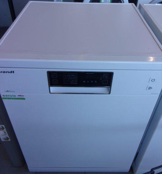 Lave vaisselle BRANDT 13 Couverts