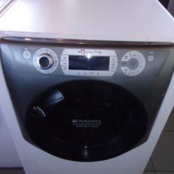 Lavante séchante 10kg