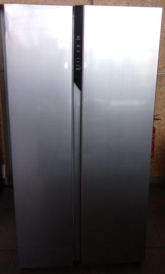 Réfrigérateur américain HAIER
