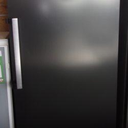 Congélateur armoire CHIQ