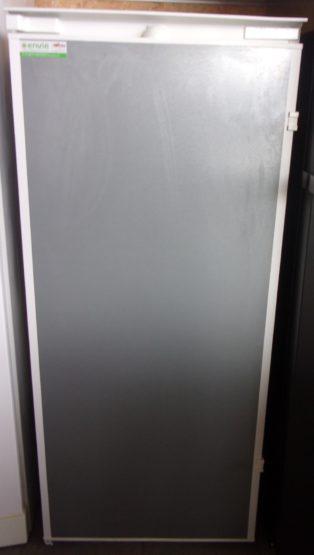 Réfrigérateur NEFF