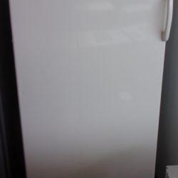 Congélateur armoire BRANDT