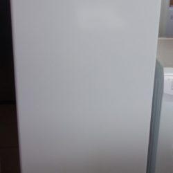 Congélateur armoire PROLINE