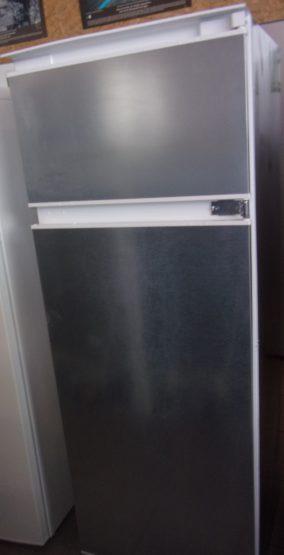 Réfrigérateur/ congélateur encastrable BOSCH