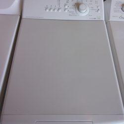 Lave linge top LADEN 6kg
