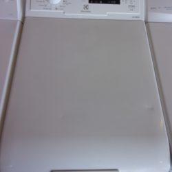Lave linge top ELECTROLUX 5kg