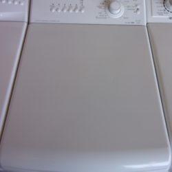 Lave linge top LADEN 5kg