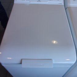 Lave linge top ELECTROLUX 6kg